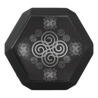 Decorative Celtic design.