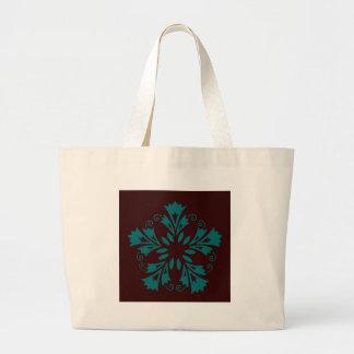 Decorative Classic Bag