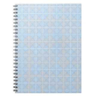 Decorative Cover for notebooks