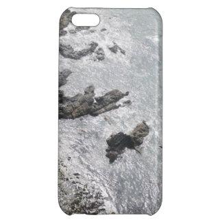 Decorative, creative phone cases