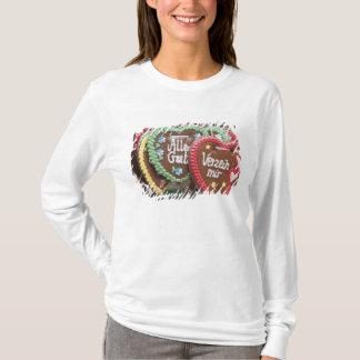 Decorative gingerbread cookies T-Shirt