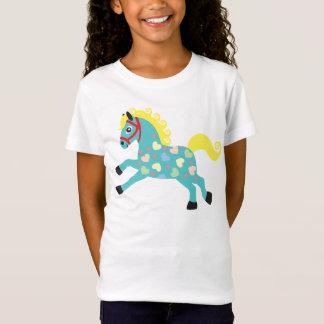 decorative horse T-Shirt