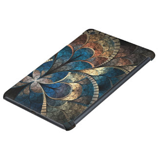 Decorative Ipad mini case