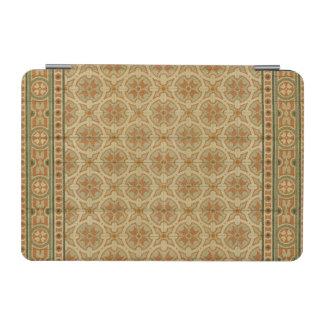 Decorative Italian Mosaic Tiles by Vision Studio iPad Mini Cover