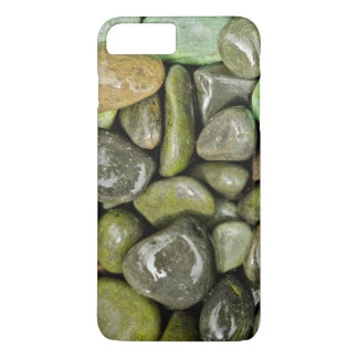 Decorative landscaping rocks iPhone 8 plus/7 plus case