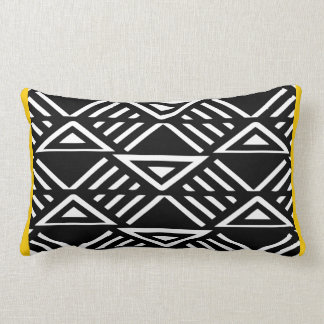 Decorative Lumbar Pillows