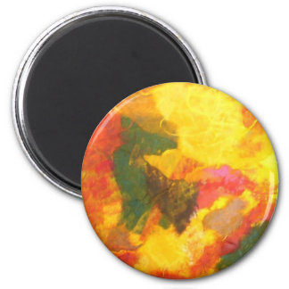 Decorative Magnet