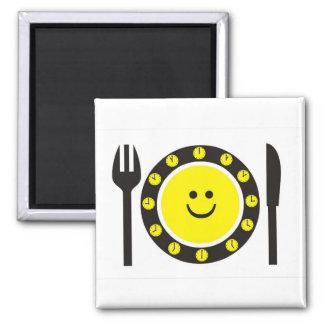 Decorative Magnet For Kitchen
