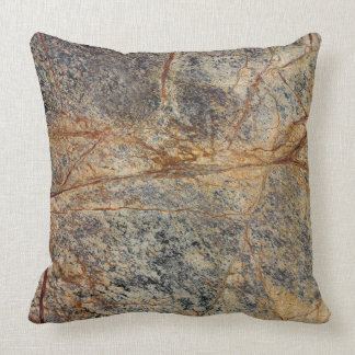 Decorative Marble Cushion