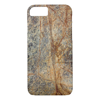 Decorative Marble Pattern iPhone 8/7 Case