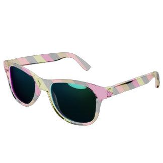Decorative Modern Sunglasses