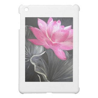 decorative mousepad iPad mini cover