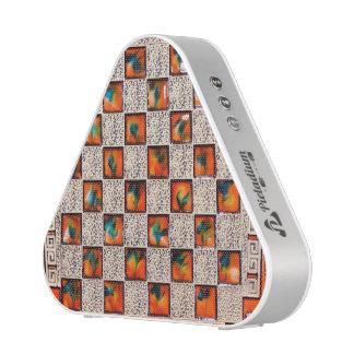 Decorative Patron Image for Pieladium-Speaker
