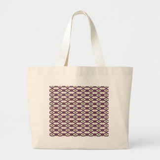 Decorative Pattern Bags