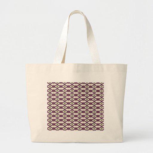 Decorative Pattern Bags