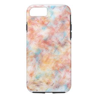 Decorative Semony iPhone 7 Case