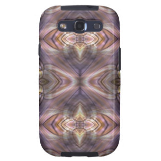 Decorative >skins samsung galaxy s3 cover
