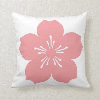 Decorative Throw Pillows-Asian Throw Cushions