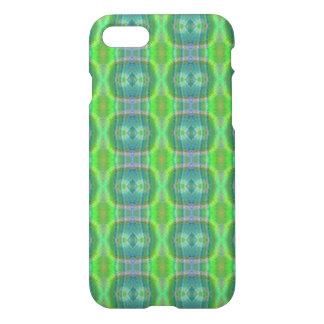 decorative trendy pattern iPhone 8/7 case