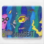 ded140 mousepads
