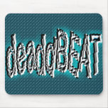 ded 114 mousepads