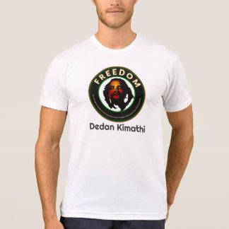 Dedan Kimathi T-Shirt