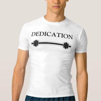 Dedication! Training T-Shirt