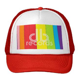 dee-boiiz(easter) cap