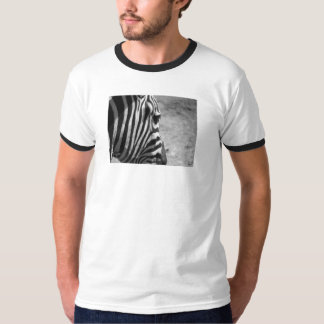 Deep In Thought Tee Shirts