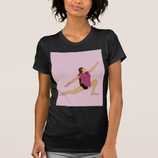 Deep Lunge T-Shirt