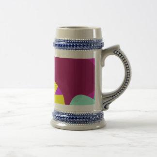 Deep Coffee Mugs