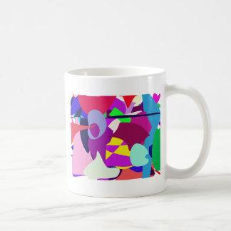 Deep Mugs