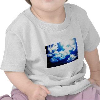 Deep Sky Tee Shirt