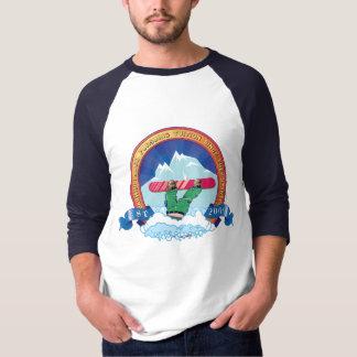 Deep Snow T-Shirt