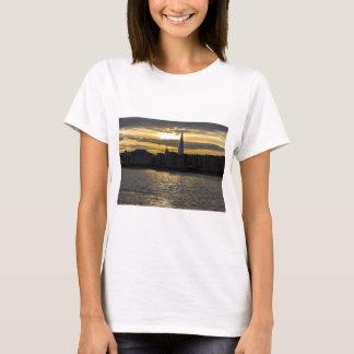 Deep Sunset T-Shirt