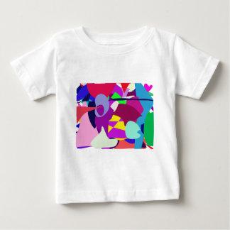Deep T-shirts