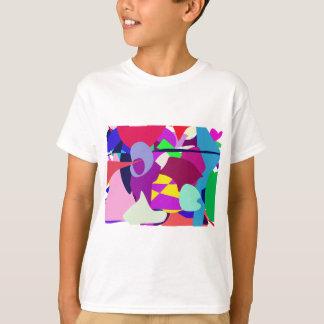 Deep T Shirts