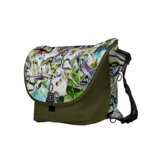 Deeper by woqipow commuter bags