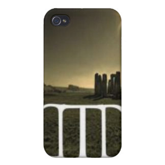 Deeper Than Dreams iPhone 4S Case Case For iPhone 4