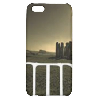 Deeper Than Dreams iPhone 4S Case iPhone 5C Case