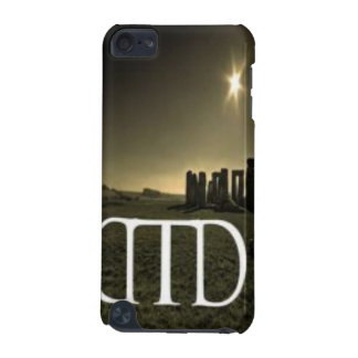 Deeper Than Dreams iPod Case iPod Touch (5th Generation) Covers