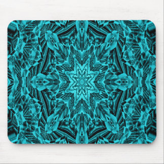 Deepest in the Sea... Mouse Mat