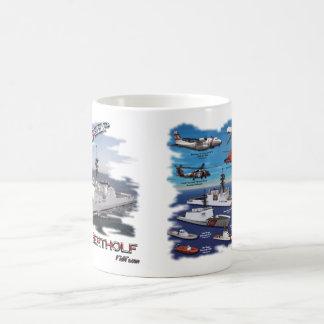 DeepWater Program Mug