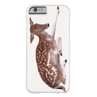 deer 2 barely there iPhone 6 case