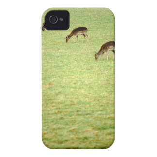 deer 2 iPhone 4 case