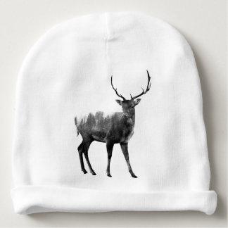 Deer Beanie 2017 Baby Beanie