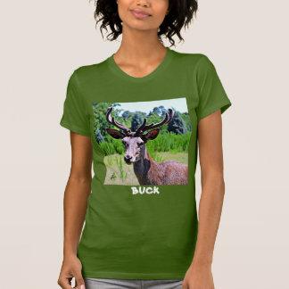 Deer (BUCK) T-Shirt