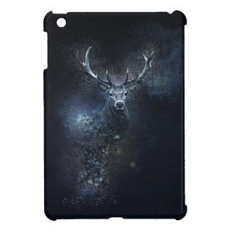 Deer Case For The iPad Mini