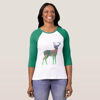 Deer Dream T-Shirt