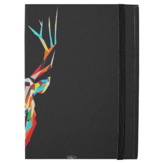 Deer Head iPad Pro Case